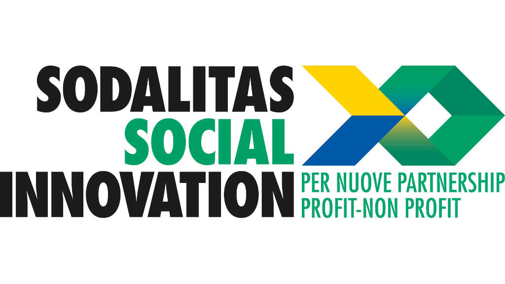 Sodalitas social innovation: on line in anteprima il bando